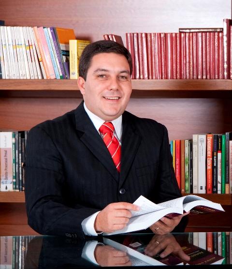 Bruno vota contra o aumento de salário dos vereadores