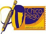 Prefeitura da Serra abre inscrições para Lei de Incentivo Cultural Chico Prego