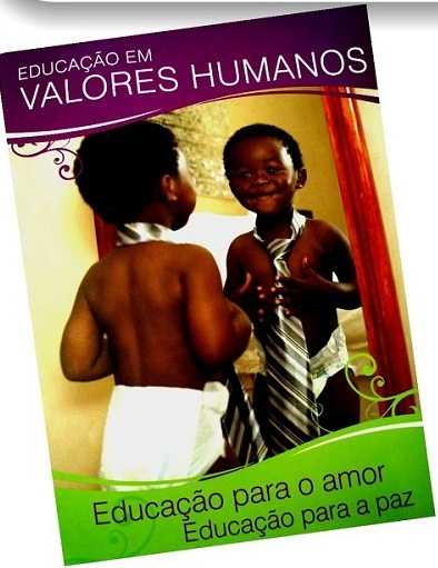 Bruno Lamas quer educação em valores humanos como política de educação na Serra