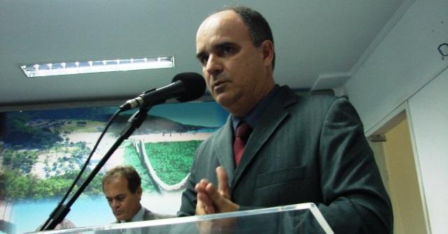 Chiabai faz alerta sobre aumento de pessoas em situação de rua em Vila Velha