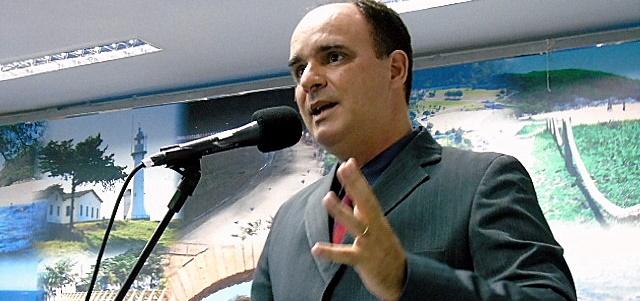 Prontuário eletrônico mais próximo de virar lei em Vila Velha
