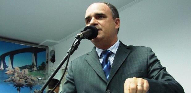 Aprovada Lei do prontuário eletrônico de Chiabai em Vila Velha