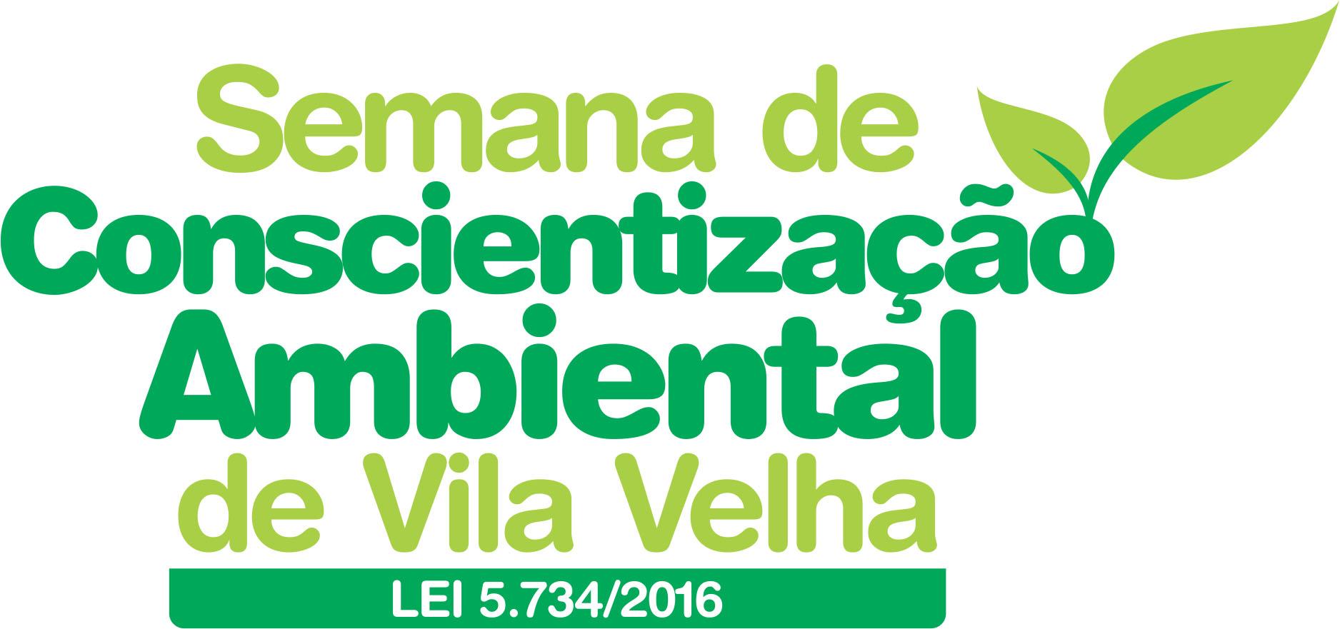 Lei de Chiabai garante Semana de Conscientização Ambiental de Vila Velha