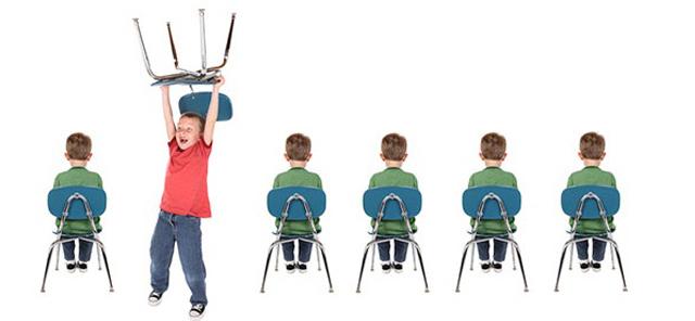 Aprovado projeto que prevê tratamento de TDAH na rede municipal de ensino