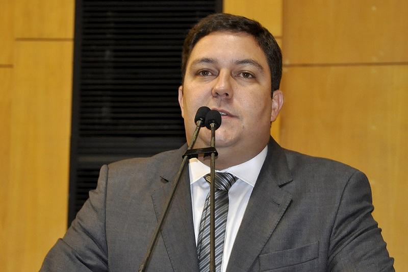 Bruno Lamas questiona execução de obras do Contorno do Mestre Álvaro e cobra transparência