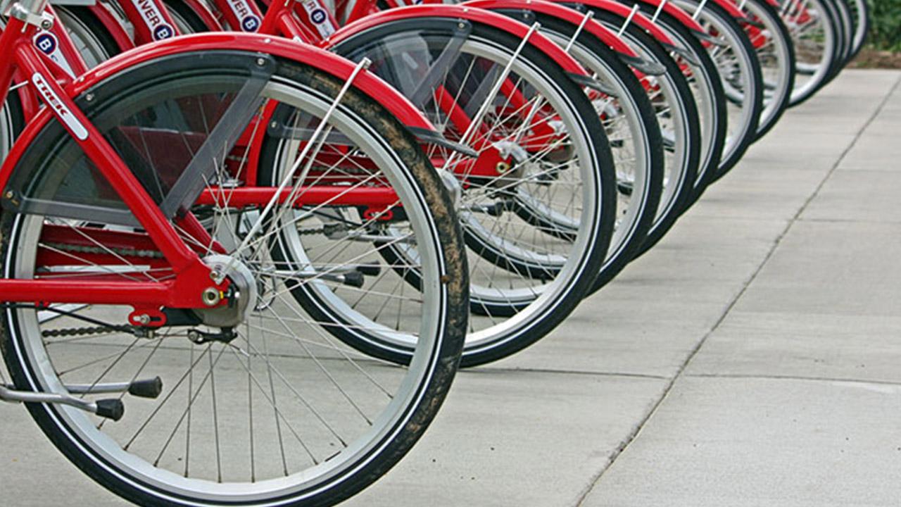 """Chiabai apresenta projeto """"Bike Legal"""" e recebe apoio do Plenário"""