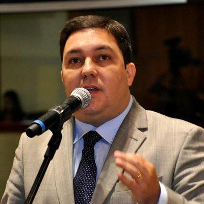 Bruno Lamas aprova redução na conta de luz