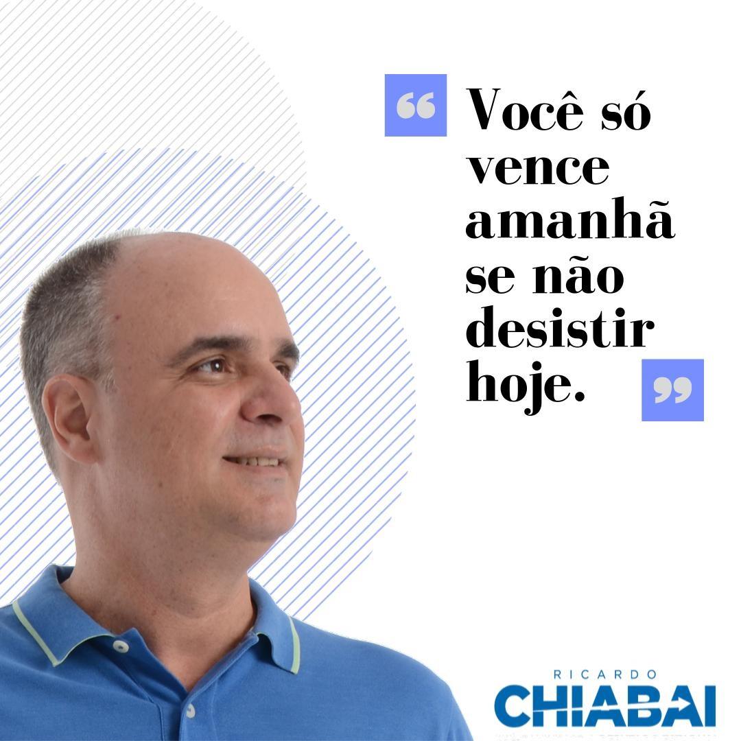 Na última segunda-feira, durante a reunião do Cidadania23 de Vila Velha, o Diretório Municipal reafirmou a indicação do meu nome para a pré candidatura a prefeito no ano que vem