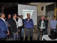 Chiabai cobra do prefeito Max que mais ruas sejam revitalizadas em Vila Velha