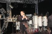 Bruno Lamas recebe Troféu Mérito Empresarial da Ases