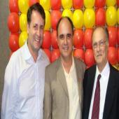 Convenções Partidárias PPS /2012