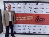 Apresentação Campanha Institucional AACD Vitória