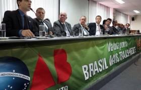 Movimento de Combate à Corrupção Eleitoral