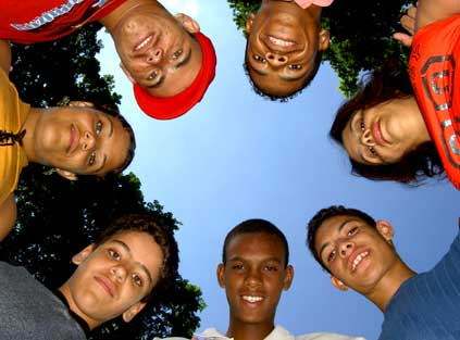 Proposta da Universidade Pública Municipal gera expectativa de oportunidade à juventude da Serra