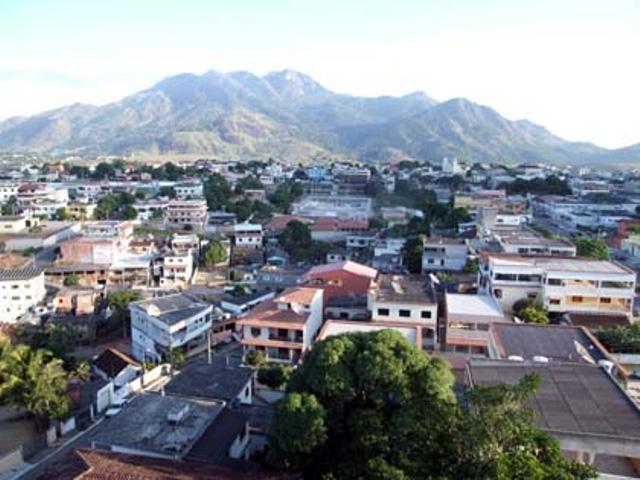 Projeto de lei do orçamento municipal 2010 é sancionado pelo prefeito