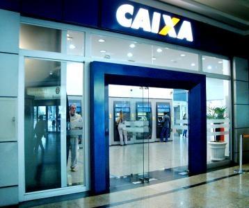 Instalação da Caixa Econômica Federal em Jacaraípe já é realidade