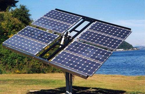 Bruno Lamas defende o uso sustentável de energia