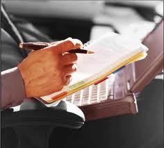 Lei da Empresa Individual já está em vigor