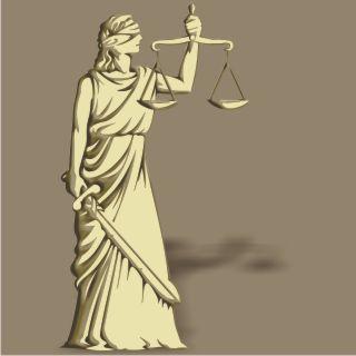 Bruno Lamas homenageia advogados