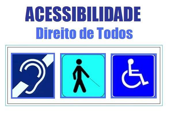 Chiabai propõe o Dia Municipal da Pessoa com Deficiência