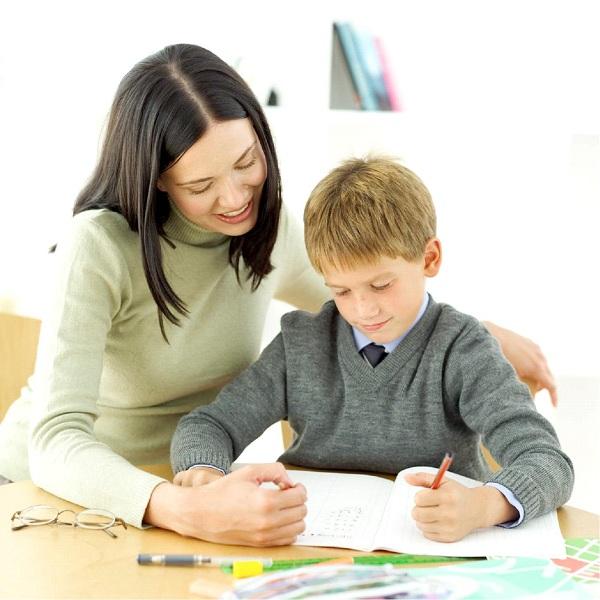 Psicopedadogia será inserida nas escolas da rede pública e privada