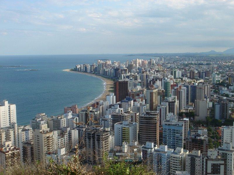 Lei poderá preservar o meio ambiente marinho com incentivo ao esporte e turismo em Vila Velha