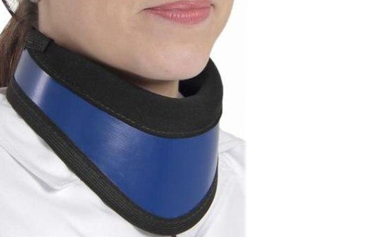 Derrubado veto ao projeto de Chiabai que prevê protetores de pescoço em pacientes submetidos a exames radiológicos