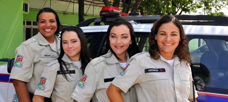 """Lei de Chiabai que cria programa """"Guarda Amiga da Mulher"""" é aprovada pela Câmara"""