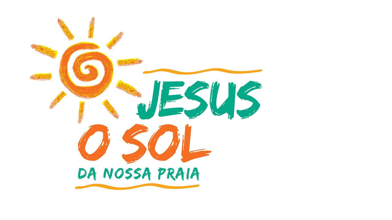 """Aprovada lei de Chiabai que insere """"Jesus, O Sol da Nossa Praia"""" em calendário de eventos de Vila Velha"""