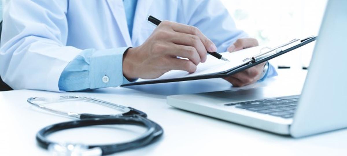 Aprovada lei que garante agendamento telefônico de consultas médicas para idosos e pessoas com deficiência
