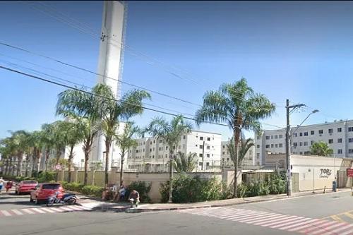 Comissão vai ouvir construtora de condomínio que teve de substituir caixa d água na Serra