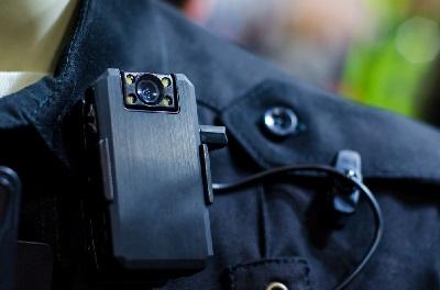 Assembleia aprova indicação para que PMs capixabas usem câmeras portáteis na farda durante serviço