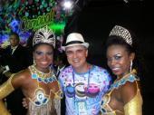 Carnaval de Vitória 2013