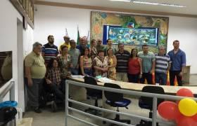 Congresso PPS - Guarapari