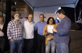 50 anos do Centro Comunitário do bairro Jardim Marilandia
